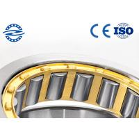Best High Performance Cylindrical Roller Bearing N2208  For Grinding Machine wholesale