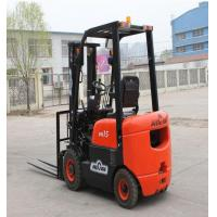 Small ElectriC Battery Forklift For Sale