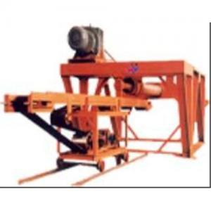 Best XG Overall Pipemaking Machine wholesale