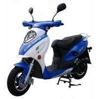 Sell 50CC Scooter
