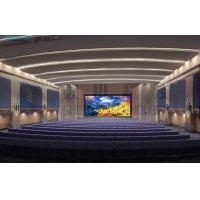 Best Customized Outdoor Home 3D Cinema System 5.1 Audio System wholesale
