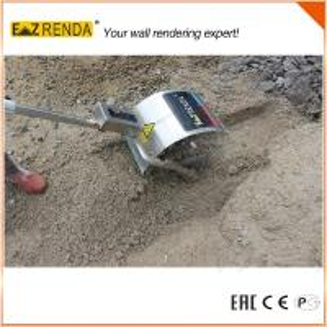 Best Environmental Construction Mobile Cement Mixer For House Building wholesale