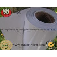 Best Double Sided Photo Paper wholesale