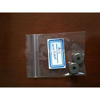 China Upper Machine Panasonic Spare Parts Head Unwinding Wheel 1020312022 Long Lifespan on sale