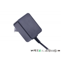 Best CE GS Certificate EU Plug 12V 1A AC DC Power Adapter For Router wholesale