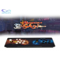 Best Wifi 2448 Games In 1 Arcade Console For Pandora Box wholesale