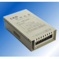 Best FCC CISPR 22 12V 10A CCTV AC DC Power Supply 120W With High Power wholesale