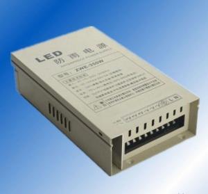 Cheap FCC CISPR 22 12V 10A CCTV AC DC Power Supply 120W With High Power for sale