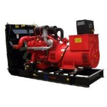 Buy cheap Doosan Series Diesel Generator Set 188KVA-775KVA from wholesalers