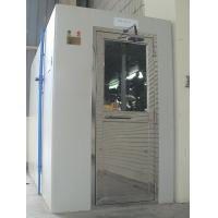 Cheap Intelligent Pharmacy Hospital Clean Room Class 1000 With High Efficiency HEPA for sale