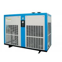 Best PLC control high pressure compressed refrigeration air dryer / compressed air drying wholesale
