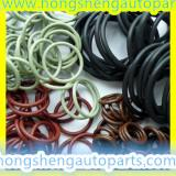 Cheap hnbr o rings for electrical systems for sale