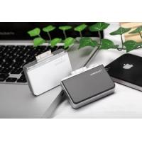 Best Portable Battery Charger for iPhone/Power Bank (SINO-I2200) wholesale
