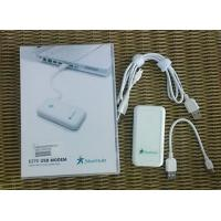 Best Unlocked External wireless 3g gprs modem serial for plug and play wholesale