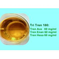 trenbolone other names