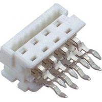 Best Picoflex DIP 1.27mm Header  Connector Plate to wire connector wholesale