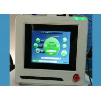 Best Podiatry Laser Surgery / Laser Therapy Machine For Hemorrhoid Treatment - LHP wholesale