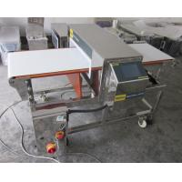 Buy cheap Metal Check MDC-500/100 from wholesalers