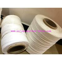 Best Standard PP Filler Wire Cable Winding Yarn REACH ISO9001 Certification wholesale