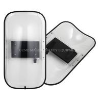 Best Transparent Anti-Riot Shield with PC Material wholesale