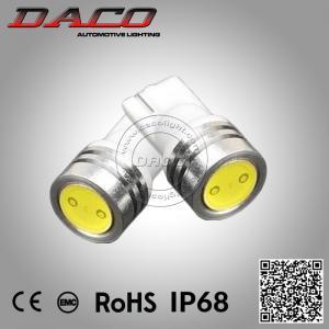 Best T10 1W Led Bulb wholesale