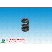 Best Professional Camera Steel Compression Springs , Music Wire Compression Springs wholesale