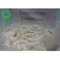 China Anabolic Trenbolone Fat Burning Steroid / Trenbolone Enanthate CAS 472-61-5 on sale