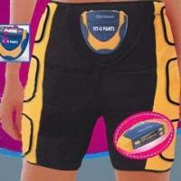 Best Fit-U Shorts with LCD for Easy Reading and Six Adjustable Modes wholesale