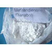 Gain Muscle Dianabol Methandienone 72 63 9 , Androgen Bodybuilding Oral Steroids Powder
