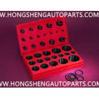 Best 419PCS O RING KITS FOR AUTO O RING KITS SERIES wholesale