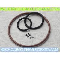 Cheap AUTO FFKM O RINGS FOR AUTO STEERING SYSTEM for sale