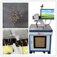 Best Transformer Industries Copper Wires / Mechanical Wire Stripping Machines wholesale