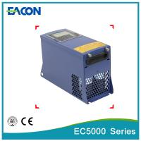 Motor Frequency Inverter Best Motor Frequency Inverter
