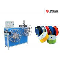 China Processing Spool Winding Machine Electronic Winder 100kg Weight on sale