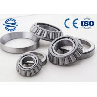 Best Professional SKF Taper Roller Bearing 57mm * 104 mm * 29.6 mm For Railway Vehicles wholesale