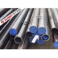 Best ASTM A333 Gr.10 Seamless Steel Pipe wholesale