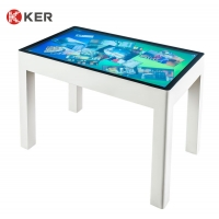Best Capacitive Interactive Touch Table wholesale