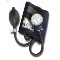 Buy cheap Aneroid Sphygmomanometer - Standard Type from wholesalers