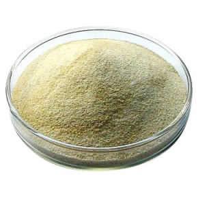 Cheap Customized Viscosity Alginate Impression Powder , Textile Printing Thickener CAS for sale