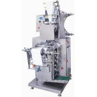 Best Towel Automatic Packaging Machine (DTV280) wholesale