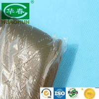 Best JELLY GLUE CHINA MANUFACTURER wholesale
