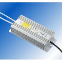 Best IP67 12V 10A 120W Waterproof Led Driver CE ROHS For Outdoor Led Light wholesale