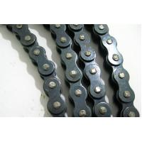 Best Zhejiang roller chain 50-1 carbon chain wholesale