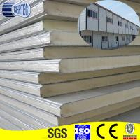 Best corrugated color coated steel roof sheets wholesale