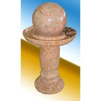 Quality water fountains wholesale