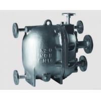 Best Hdp Closed Condensate Recovery System wholesale