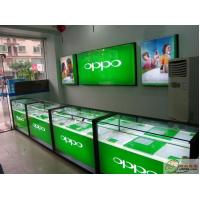 Best cellphone display cabinet wholesale