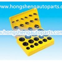 Best CR O RING KIT FOR AUTO O RING KITS SERIES wholesale