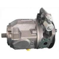 Best V23,V38,V50,V70 hydraulic variable displacement axial piston Rotary Pump  wholesale