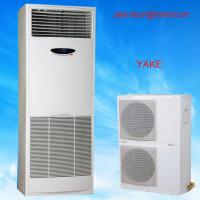 #0583C6 Floor Standing Air Conditioner Images Best 2933 Floor Standing Ac Unit photos with 1024x1024 px on helpvideos.info - Air Conditioners, Air Coolers and more
